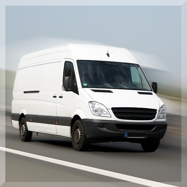 transport_image