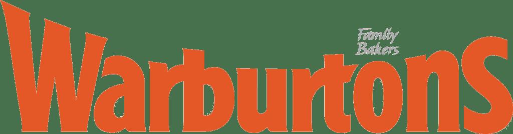 warburtons_logo