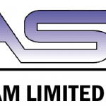 NAS Group Durham Limited