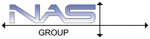 NAS Group Druham Ltd