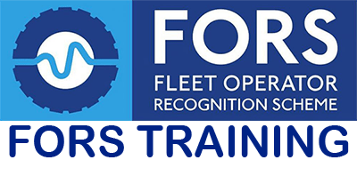 FORS TRAINING