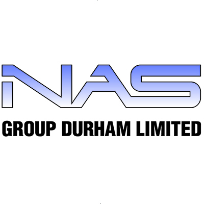 NAS Group Durham Ltd